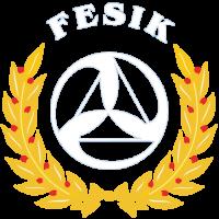 logo-fesik-white