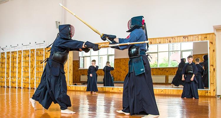 fesik-discipline-kendo