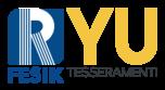 Logo Ryu_Colore
